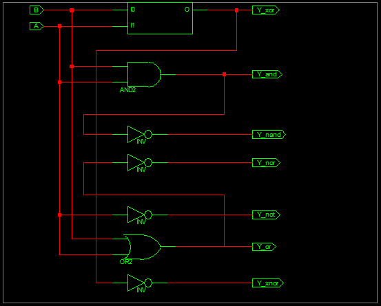 logic_gates_detail